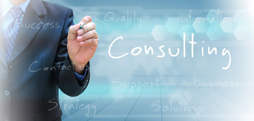 IT Consulting Jacksonville Florida